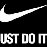 Дисконт Nike
