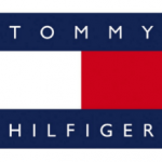 Tommy Hilfiger дисконт