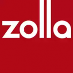 Золла дисконт (Zolla)