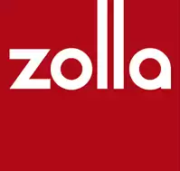 zolla логотип