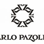 Дисконт Карло Пазолини