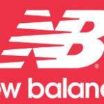New Balance дисконт