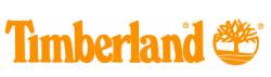 Timberland логотип кампании