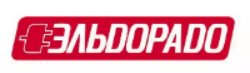 логотип eldorado