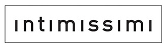 intimissimi логотип кампании