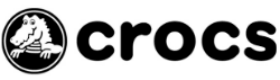 логотип кампании Crocs