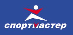 логотип sportmaster