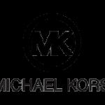 Мichael Kors дисконт в Москве